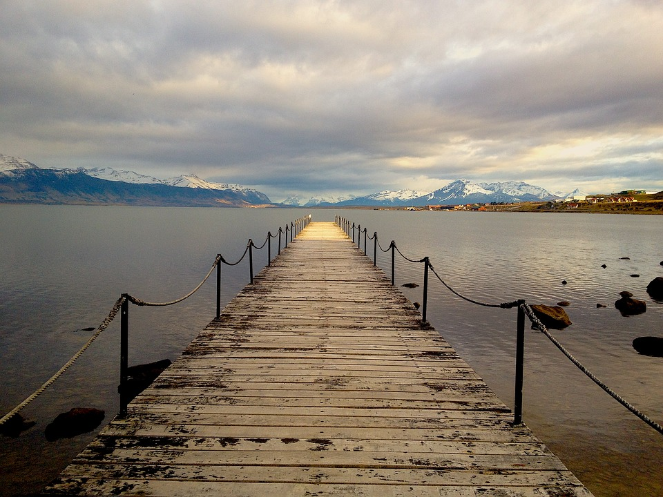 Chile Puerto Natales.jpg