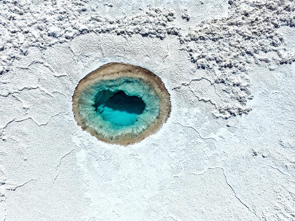 Chile Atacama 10.jpg