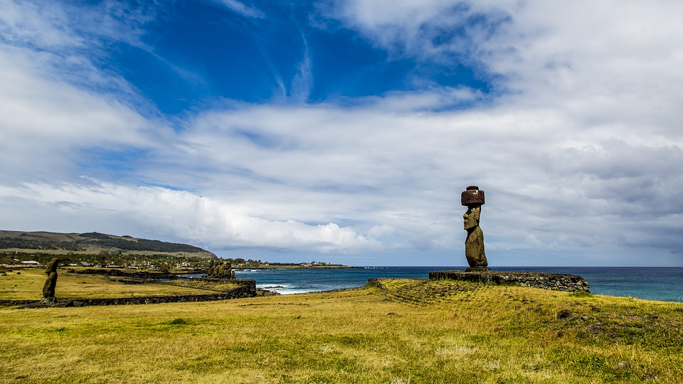 Chile Easter Island 2.jpg