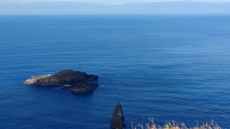 Chile Easter Island 11.jpg
