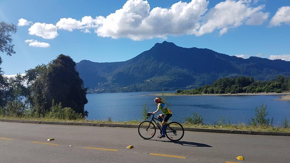 Lake District cycling 3.jpg