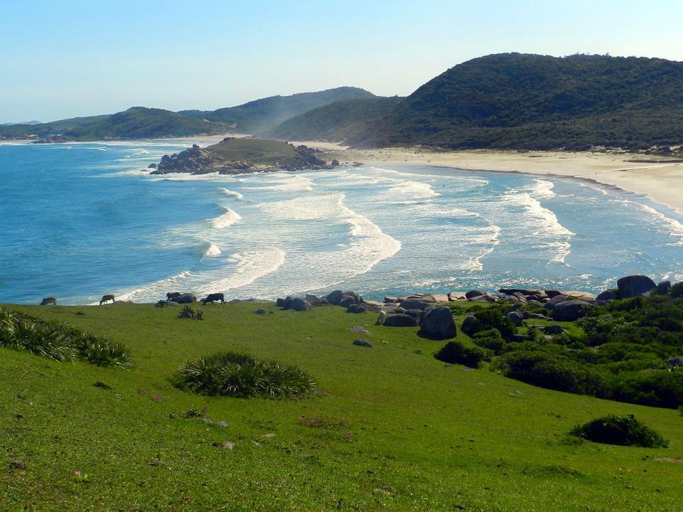 Brazil Santa Catarina.jpg