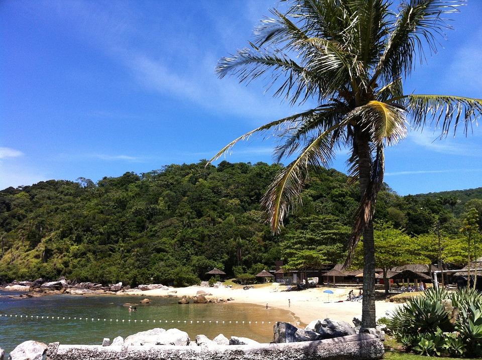 Brazil Santa Catarina 9.jpg