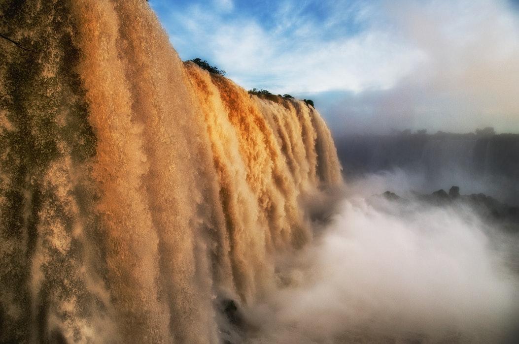 Foz do Iguaçu 3.jpg