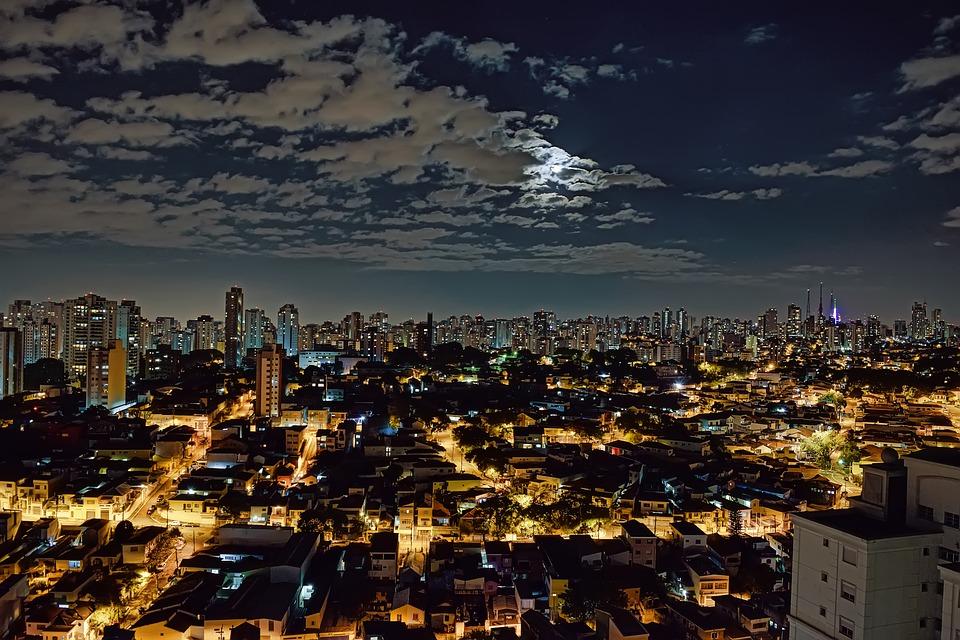 Brazil Sao Paulo 2.jpg