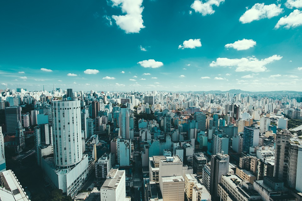 Brazil Sao Paulo 8.jpg