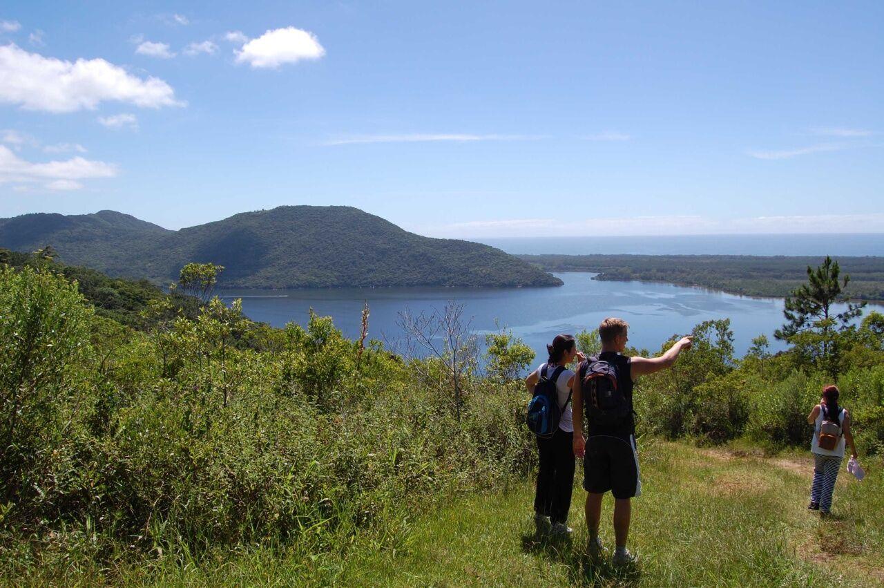 Brazil Biking and Hiking Santa Catarina.jpg