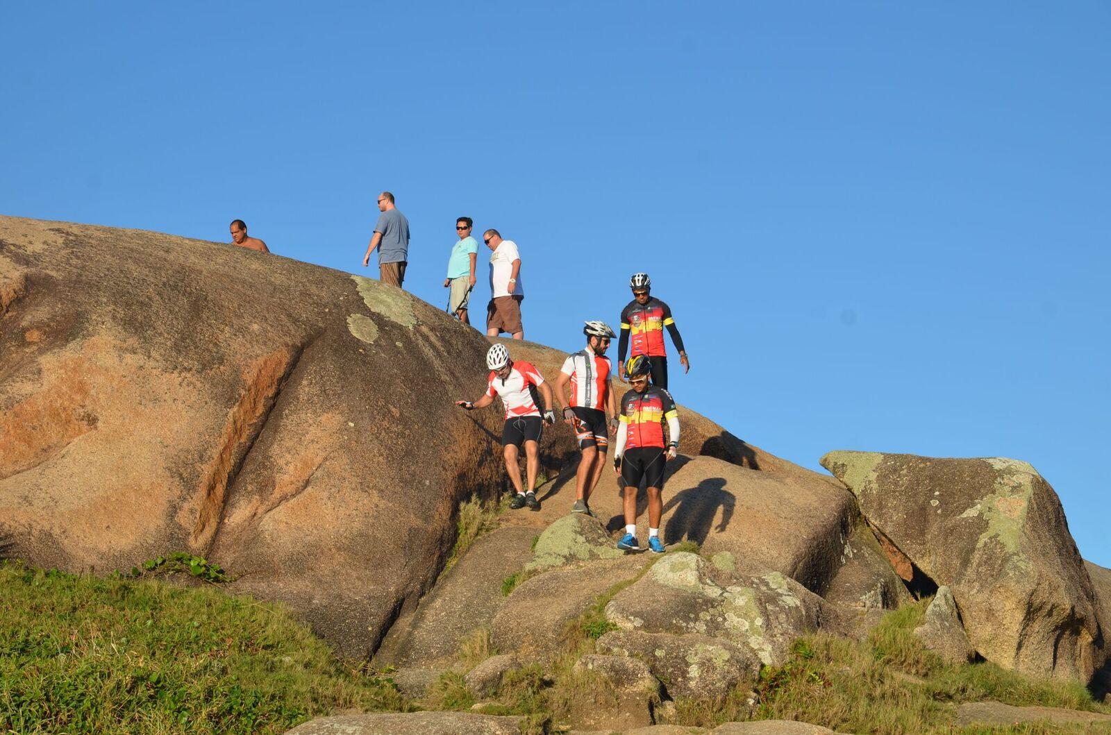 Brazil Biking and Hiking Santa Catarina 3.jpg