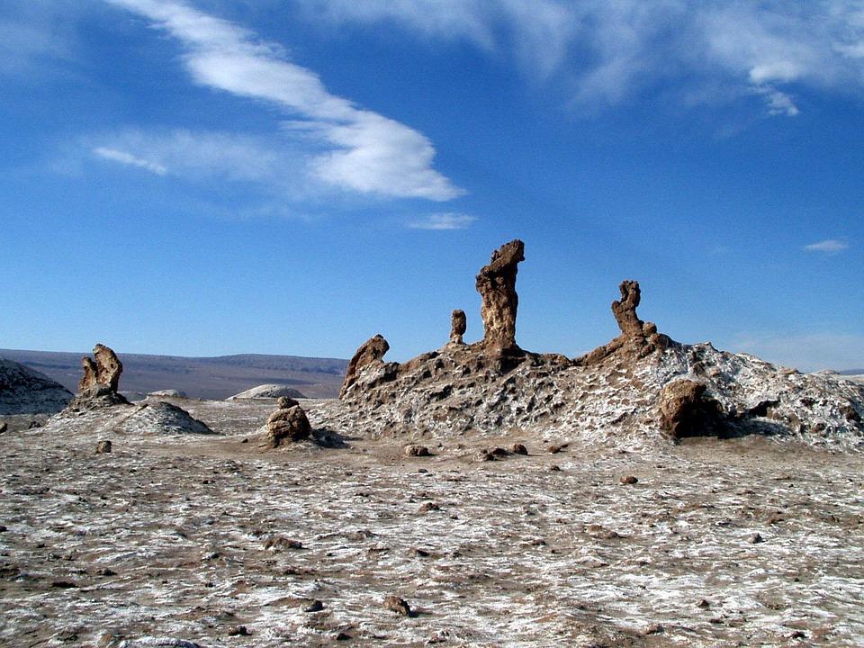 Chile Atacama 6.jpg
