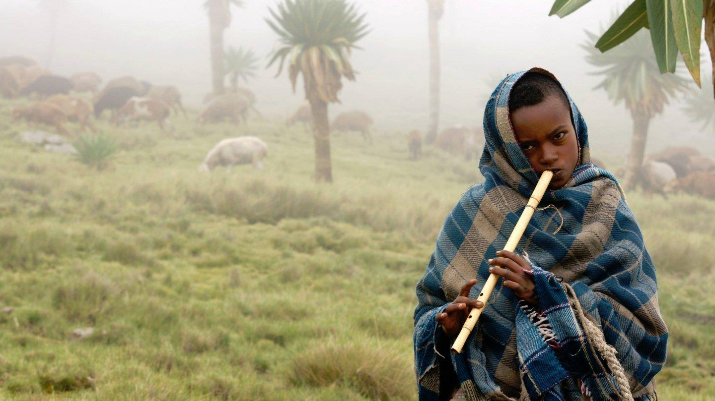 Ethiopia forside.jpg