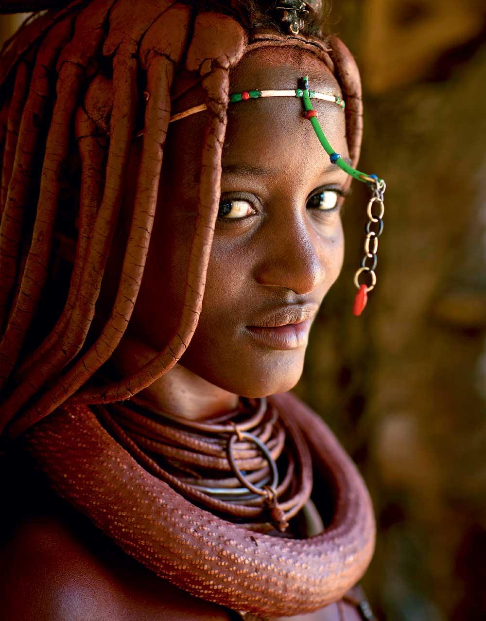 Ethiopia girl.jpg