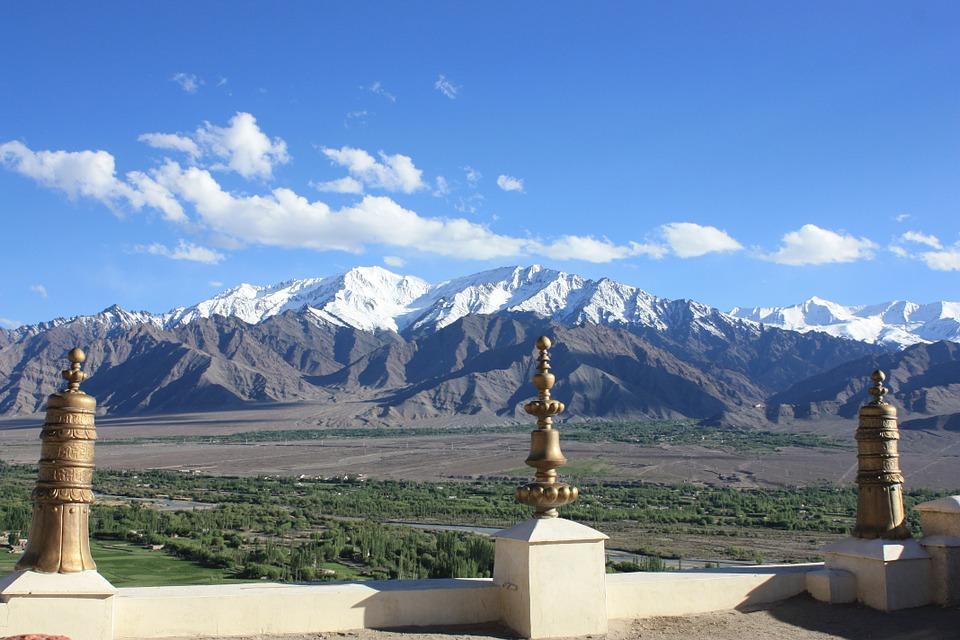 India Ladakh 2.jpg