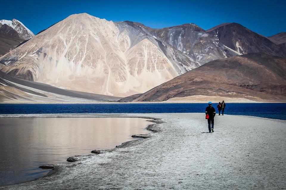 India Ladakh.jpg