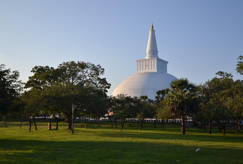 Sri Lanka Anuradhapra.jpg
