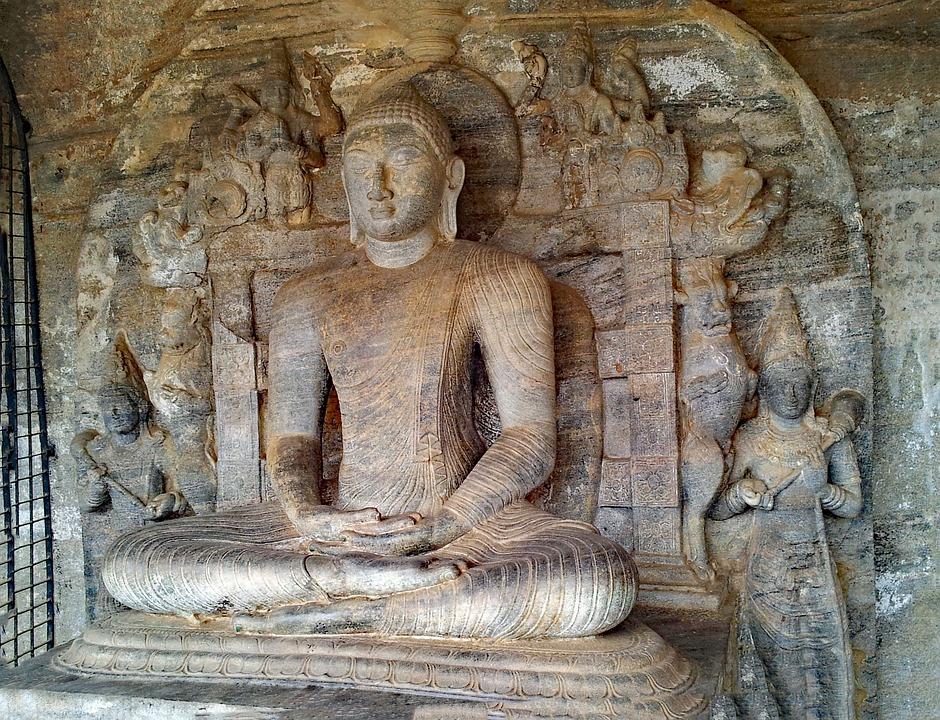 Sri Lanka Polonnaruwa.jpg