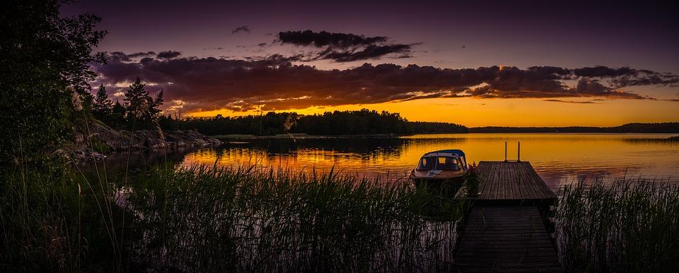 Sweden sunset.jpg