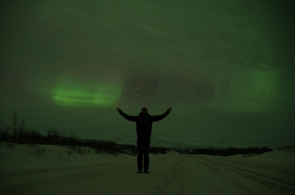 Sweden aurora.jpg