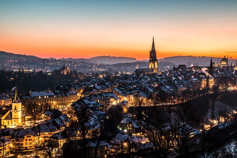 Switzerland Bern.jpg