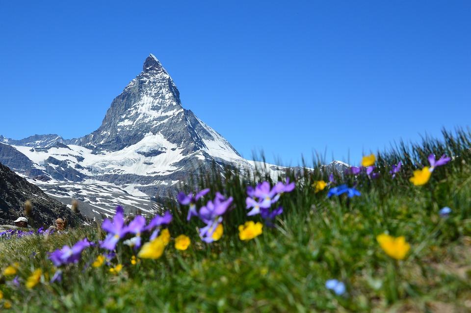 Switzerland Matterhorn.jpg