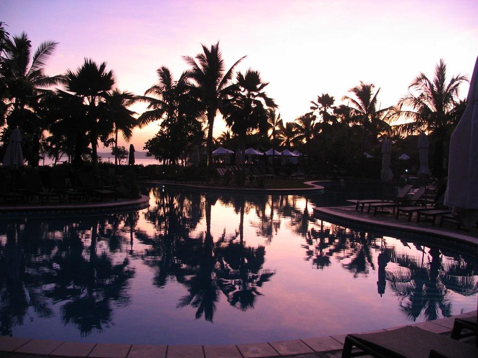 Fiji 6.jpg