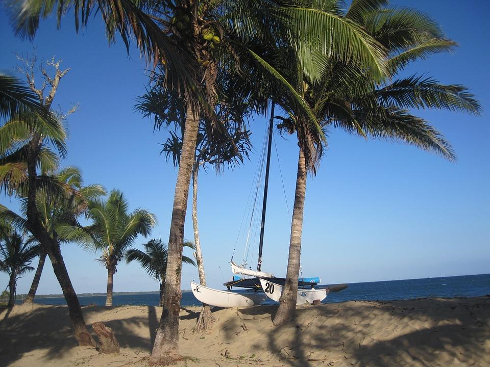 Fiji 13.jpg
