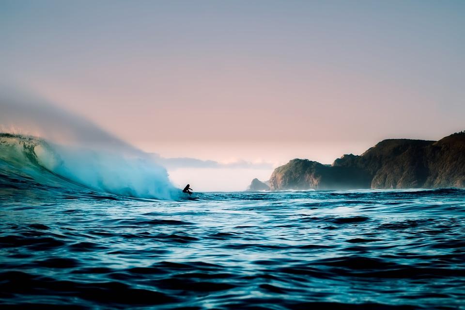 New Zealand surf.jpg
