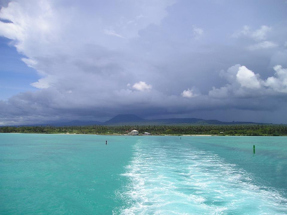 Samoa 11.jpg
