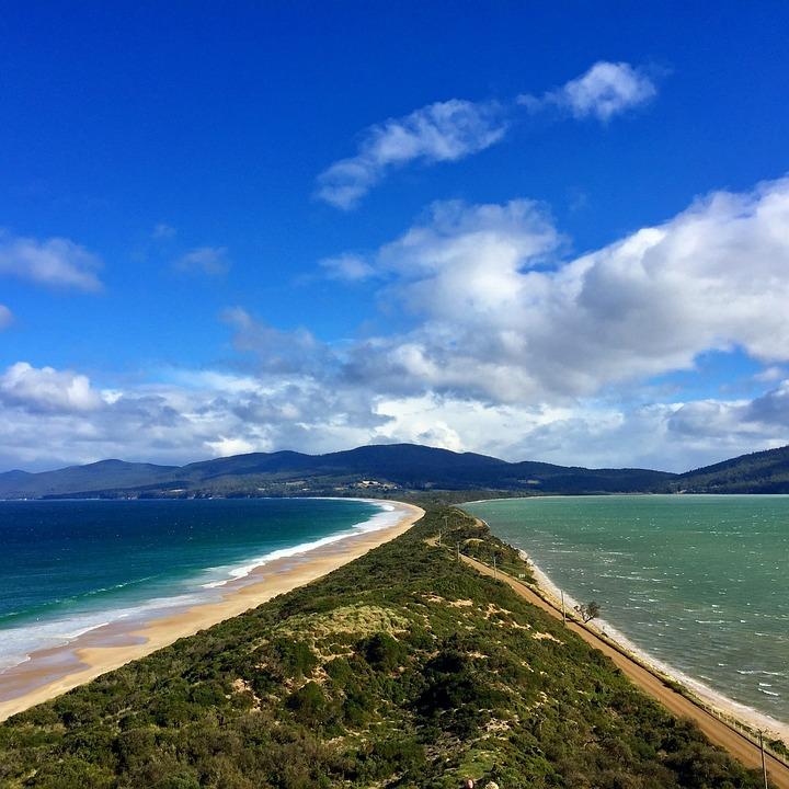 Tasmania 3.jpg