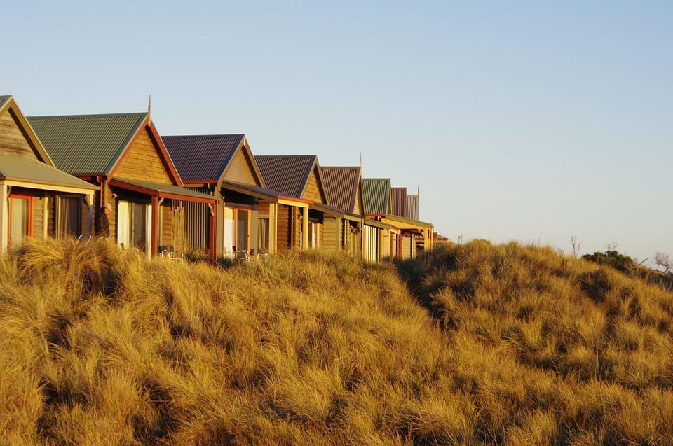 Tasmania huts.jpg