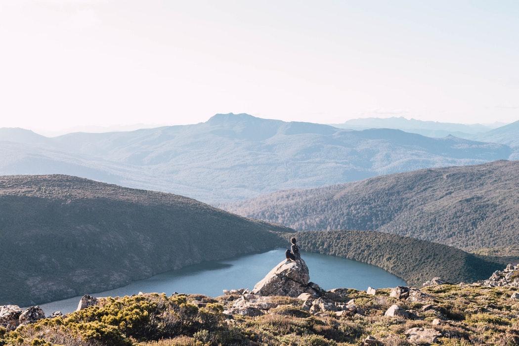 Tasmania1.jpg
