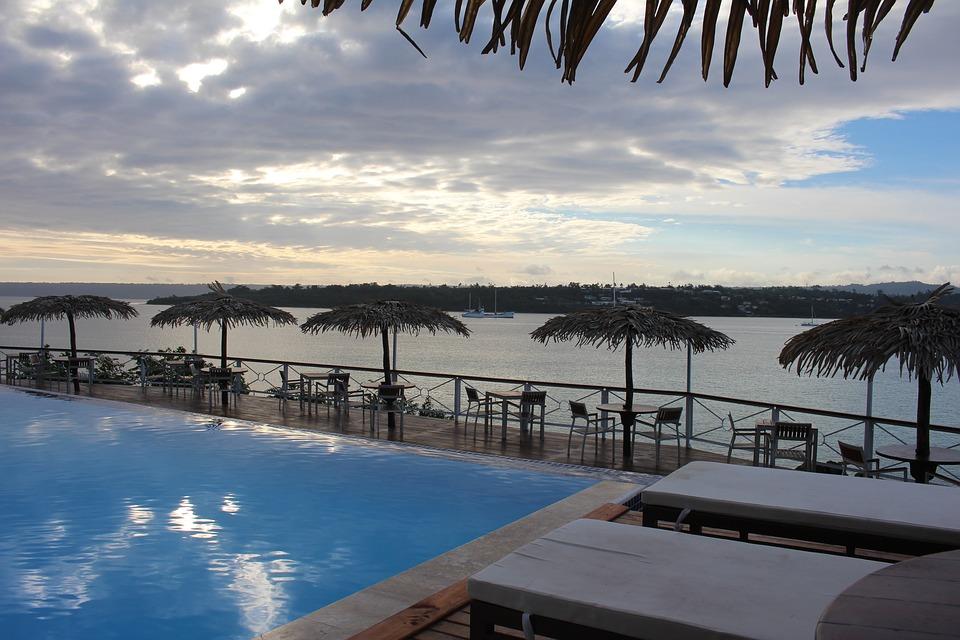 Vanuatu 2.jpg