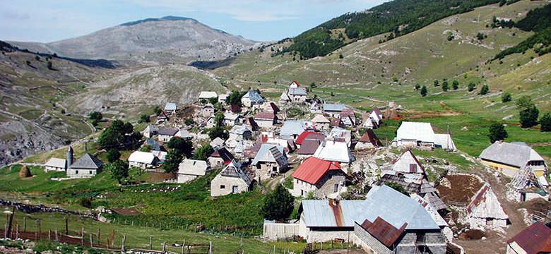 Bosnia Lukomir.jpg
