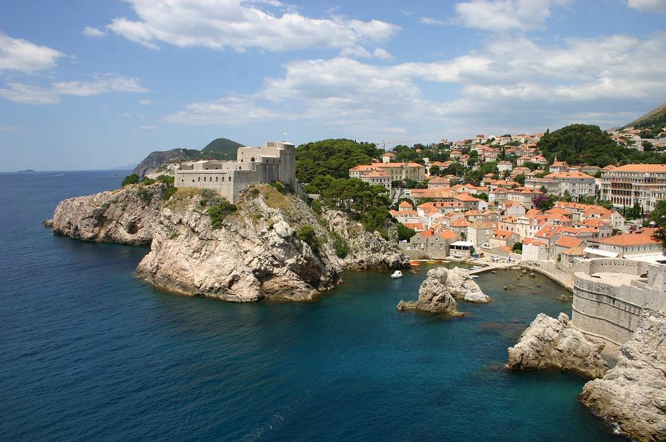 Croatia A.jpg