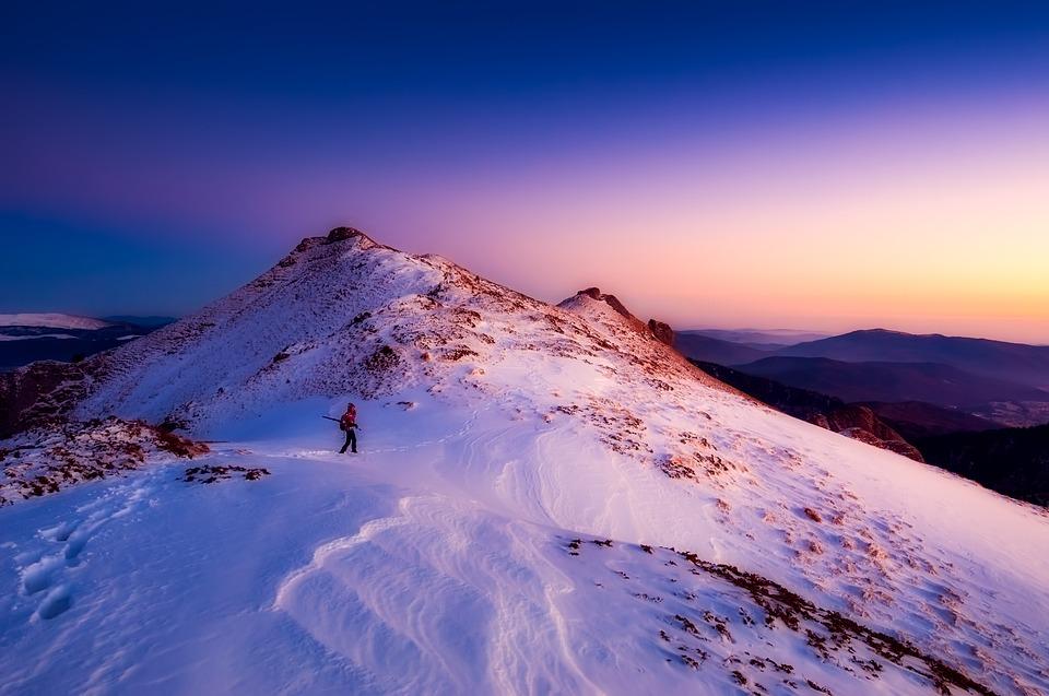 Romania Ski.jpg