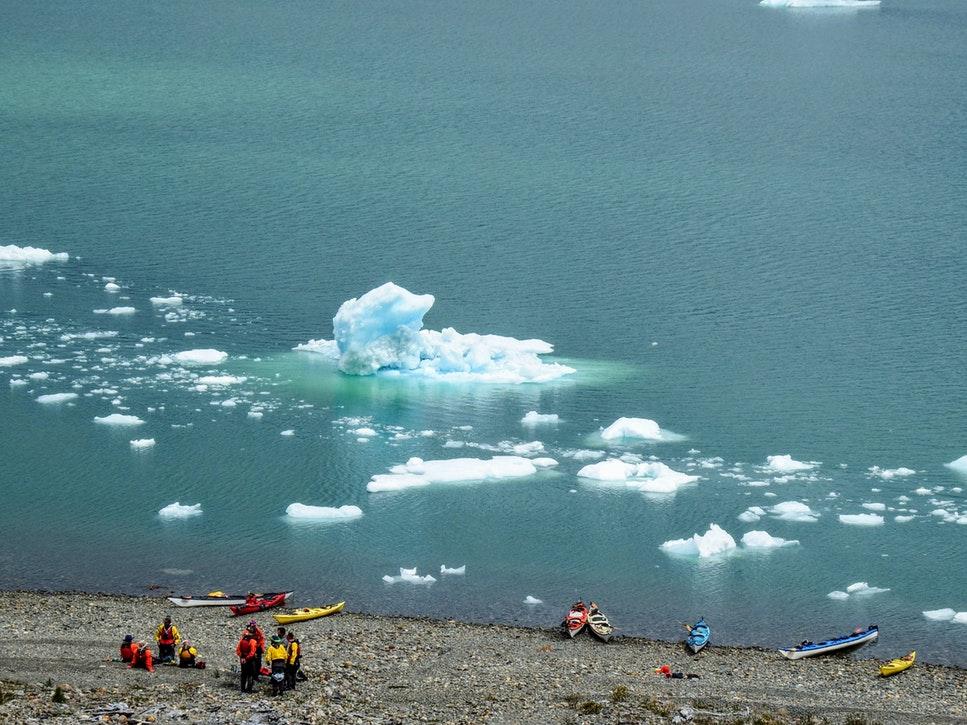 Patagonia slide 1.jpg