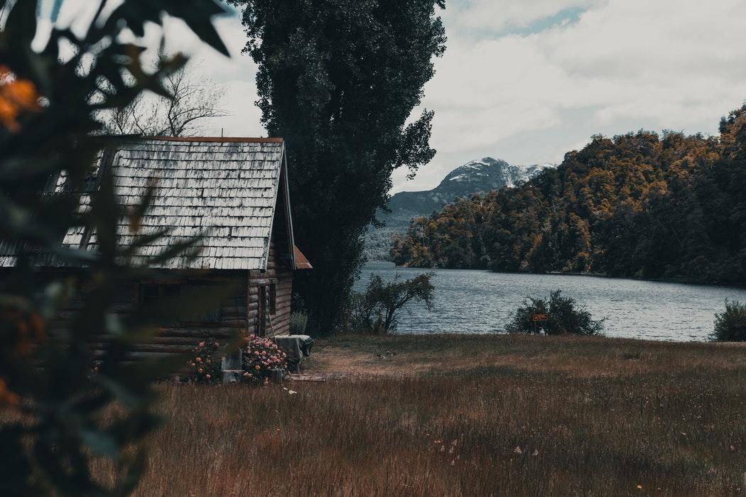 Patagonia slide 3.jpg