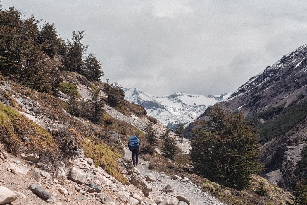 Patagonia slide 4.jpg