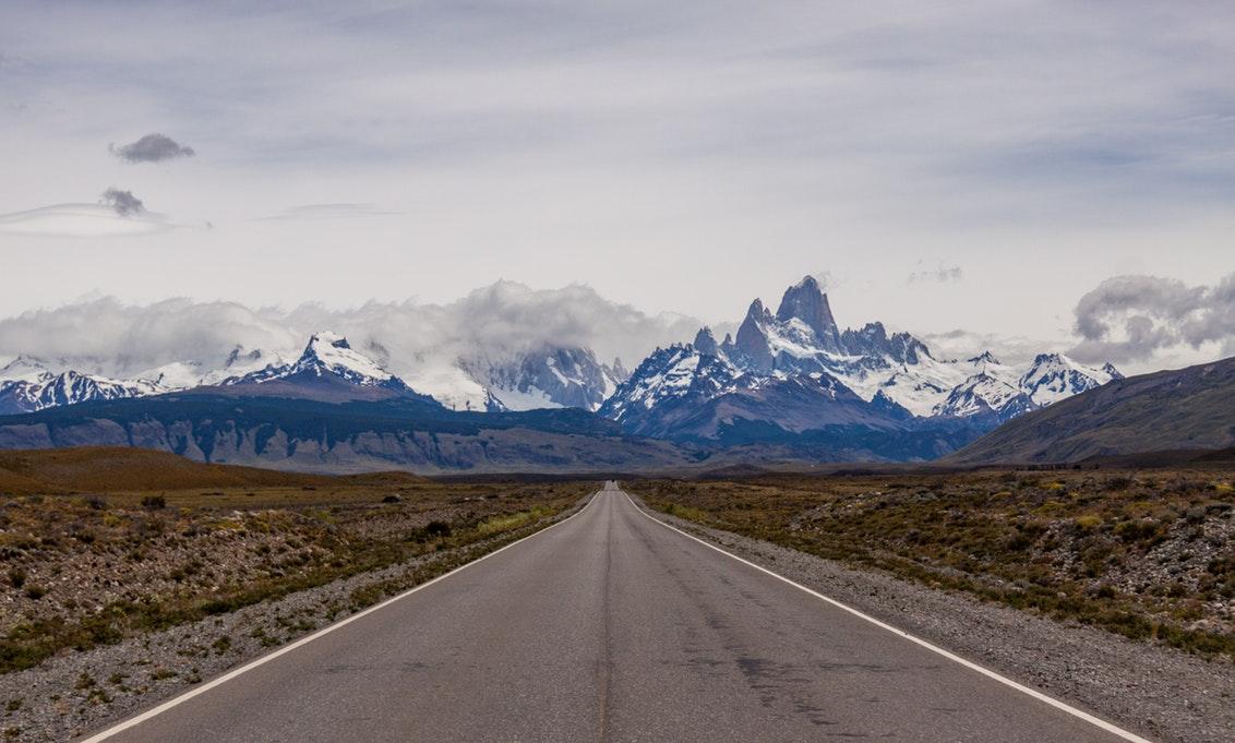 Patagonia slide 6.jpg