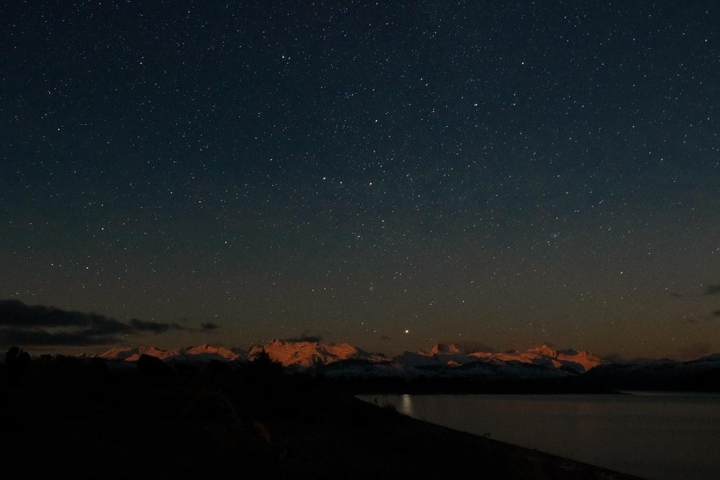 Patagonia slide 8.jpg