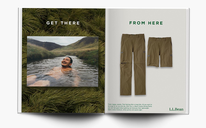 get-there-print-pants.jpg