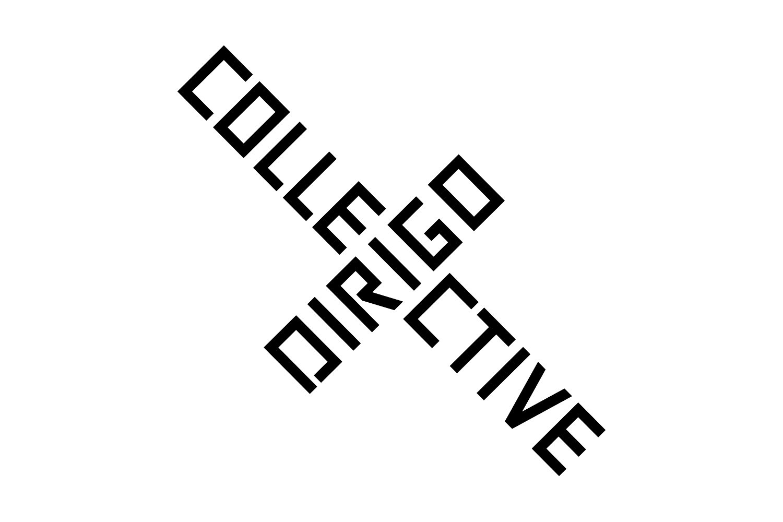 dirigo_collective_logo.png