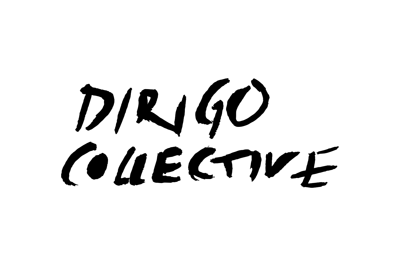 dirigo_collective_logo-1.png