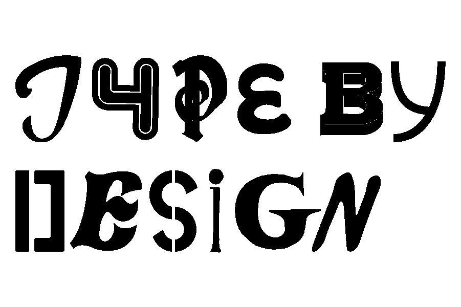TxD_Logo-03.png