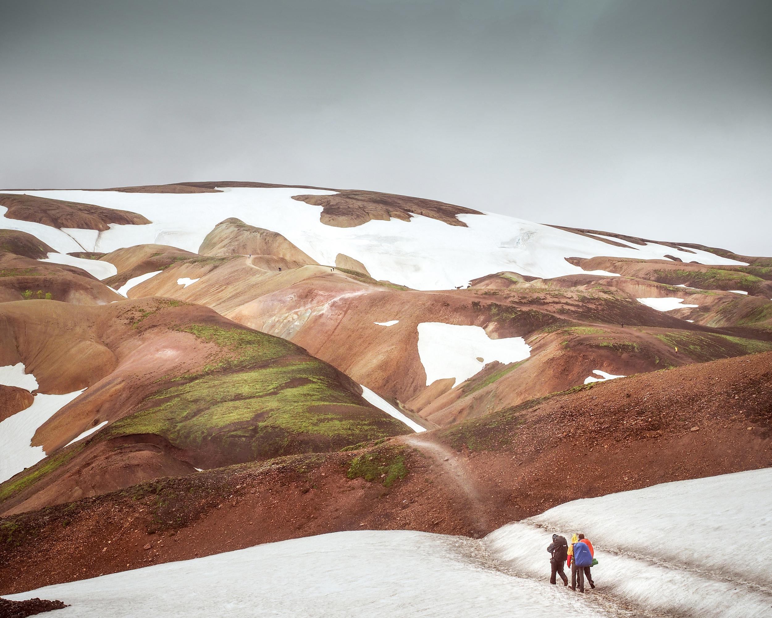 square Iceland 41.jpg