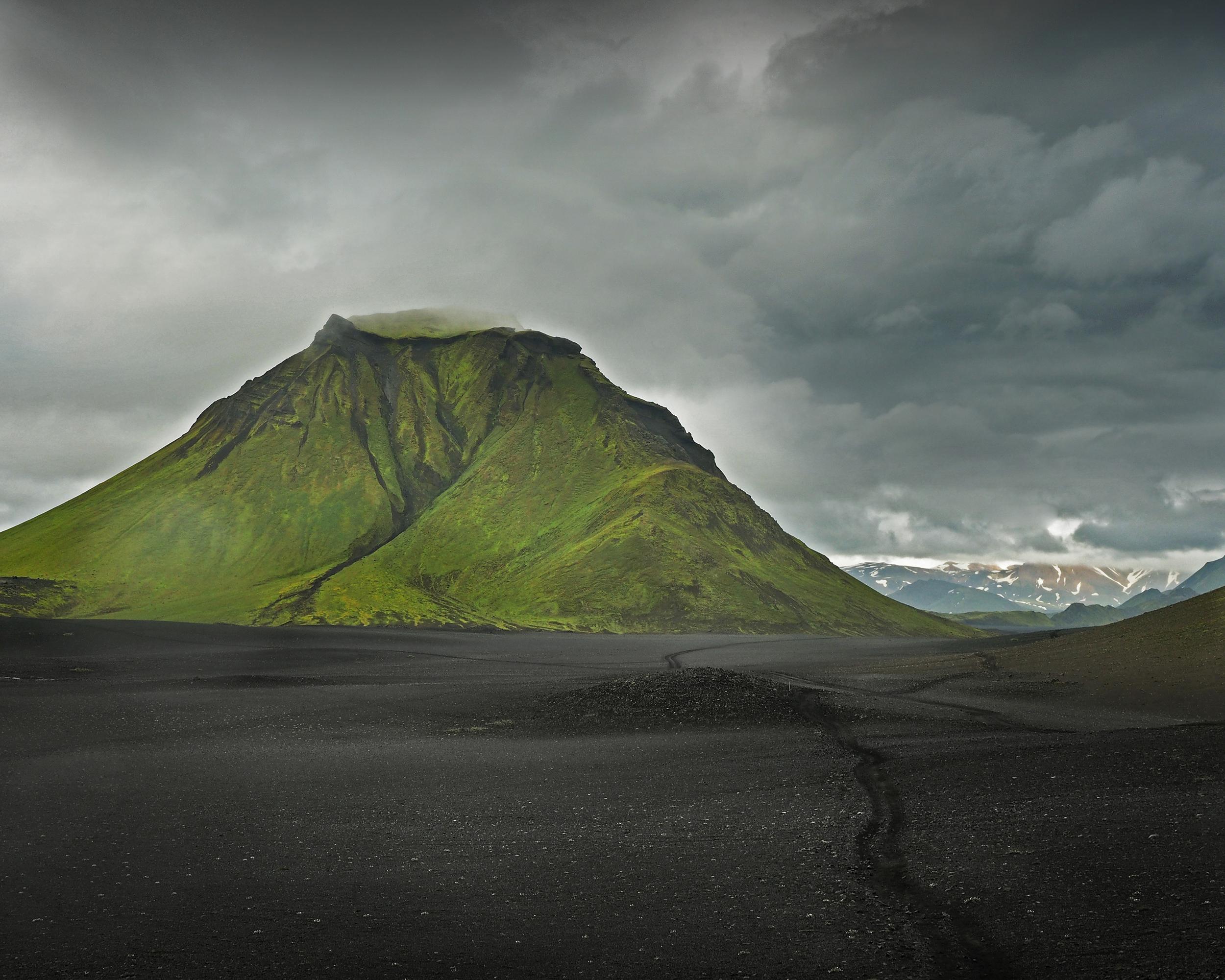 square Iceland 14.jpg