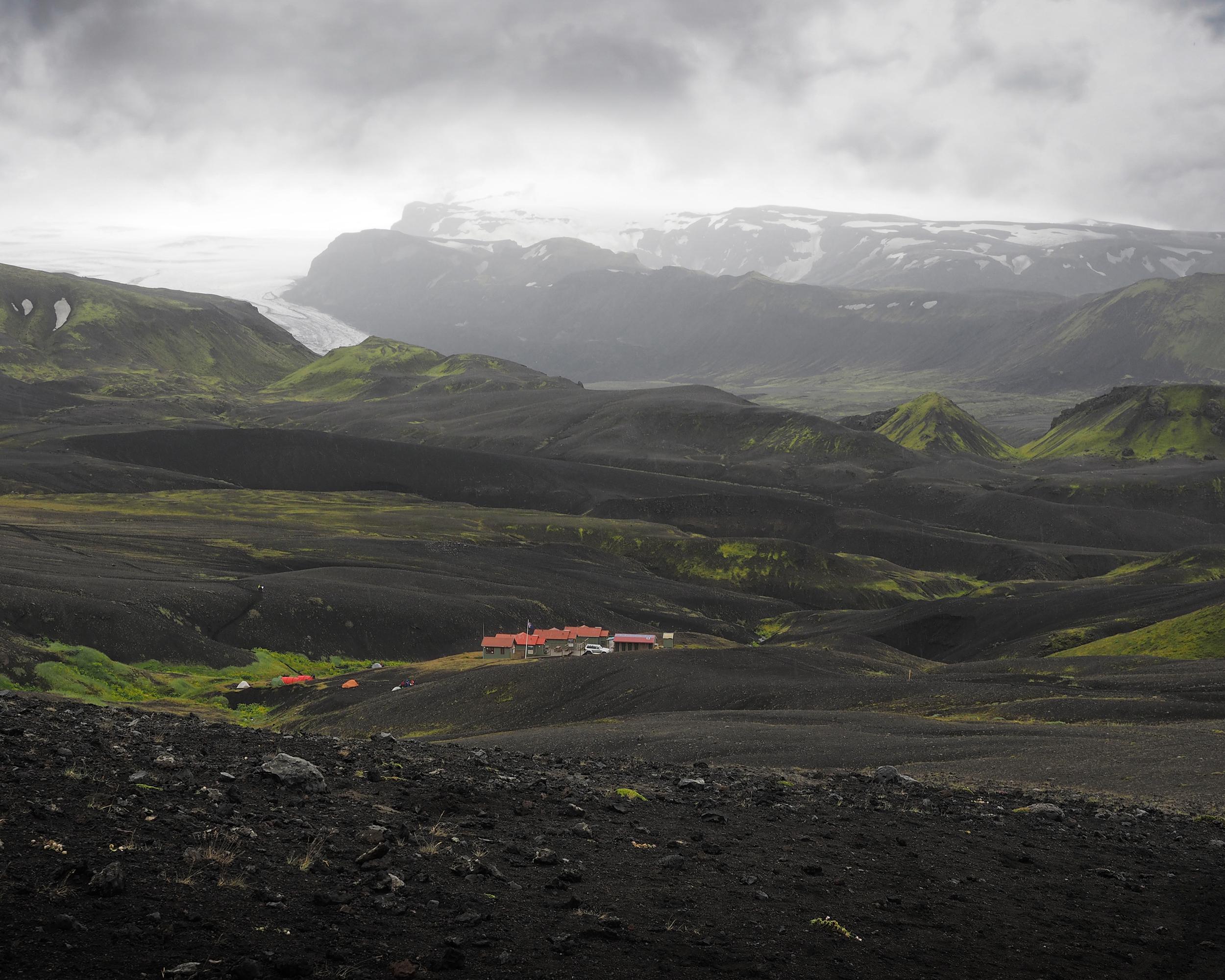 square Iceland 12.jpg