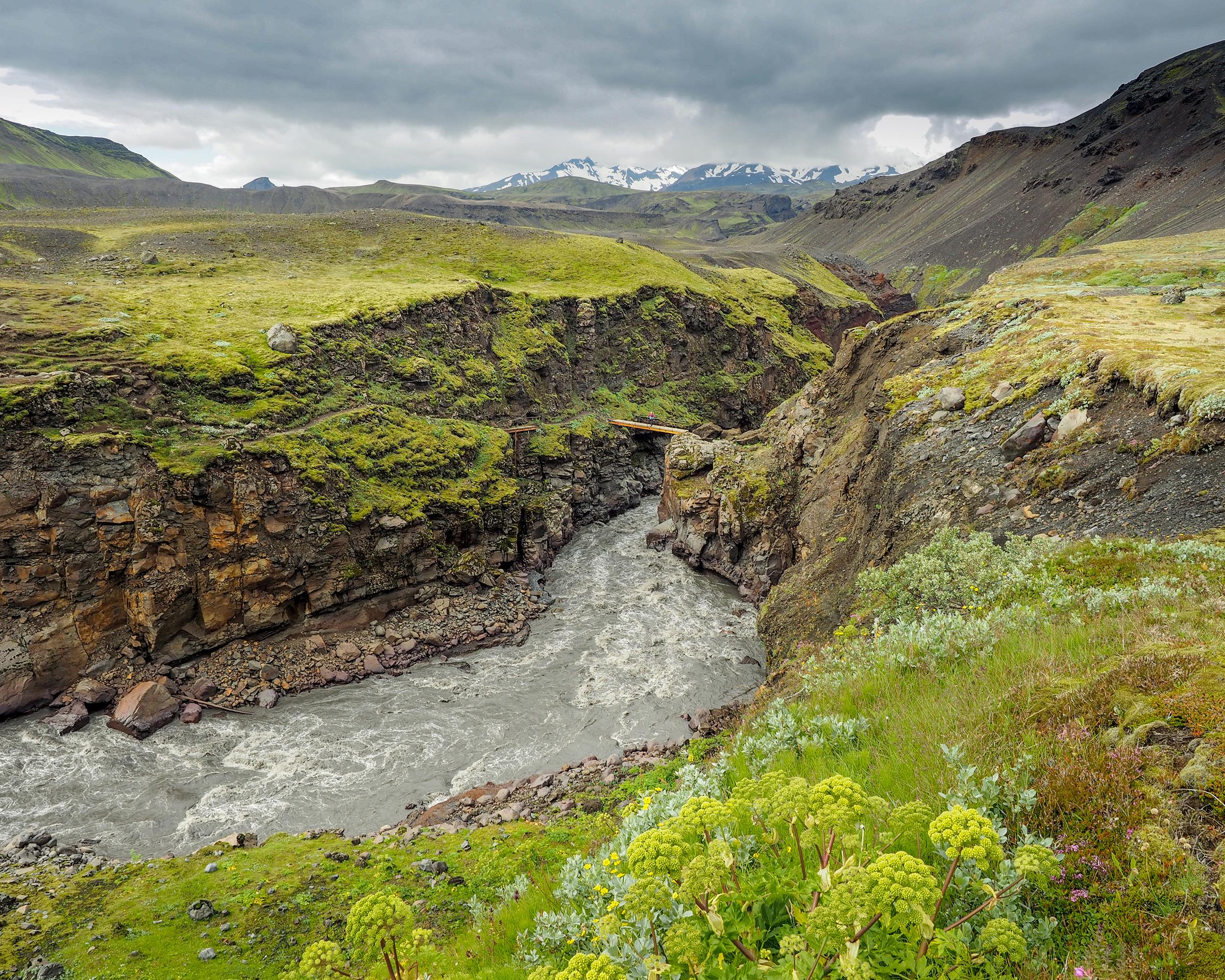 square Iceland 6.jpg