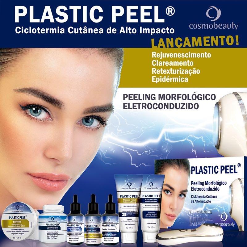 plasticpell_pelesemrugas_camilemaes_salaodebeleza_aguaverde_curitiba.jpg