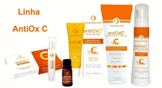 AntiOx-C-camilemaes-cosmobeauty-salaodebeleza.jpg