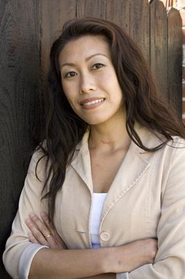 Funie Hsu